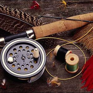 Охотничьи и рыболовные магазины Белой Березки