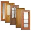 Двери, дверные блоки в Белой Березке