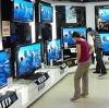 Магазины электроники в Белой Березке