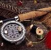 Охотничьи и рыболовные магазины в Белой Березке