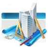 Строительные компании в Белой Березке