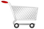Магазин Автозапчасти - иконка «продажа» в Белой Березке